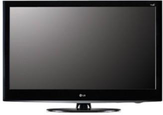 Produktfoto LG 32LH3800