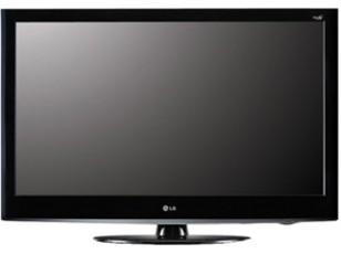 Produktfoto LG 37LH3800