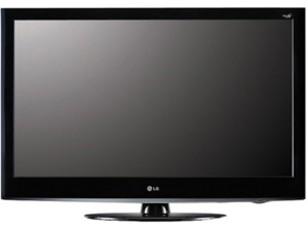 Produktfoto LG 42LH3800