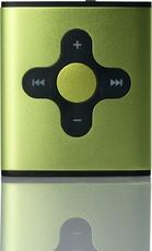 Produktfoto Difrnce MP 910