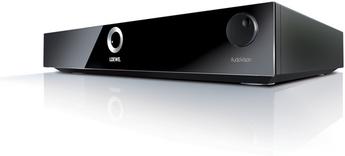 Produktfoto Loewe Audiovision