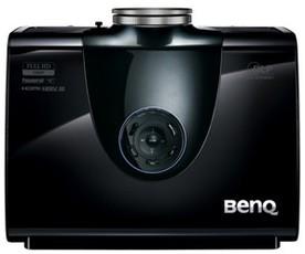 Produktfoto Benq W6000