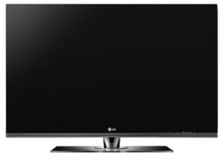 Produktfoto LG 42SL8500
