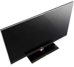 Produktfoto LG 42SL9500