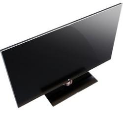 Produktfoto LG 47SL9500