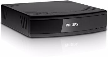 Produktfoto Philips PFS0001/12