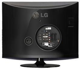 Produktfoto LG M2294D-PZ