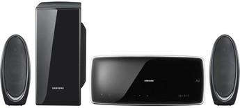 Produktfoto Samsung HT BD 6200