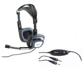 Produktfoto Ultron UHS-850 58371