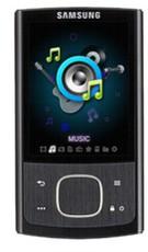 Produktfoto Samsung YP-R0JC