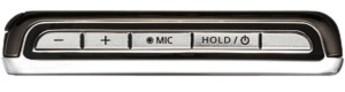 Produktfoto Samsung YP-M1JC