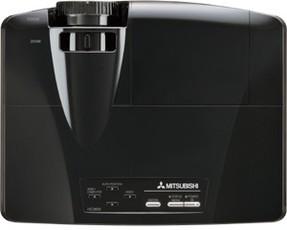 Produktfoto Mitsubishi HC3800