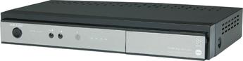 Produktfoto CMX DVB 4580