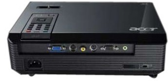 Produktfoto Acer X1261