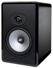 Produktfoto Boston Acoustics RS 260