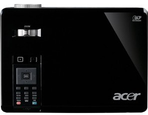 Produktfoto Acer X1161