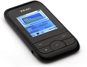 Produktfoto Teac MP-275