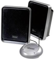 Produktfoto Vivanco 26543 FMS 3000