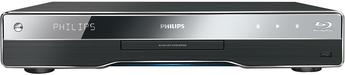 Produktfoto Philips BDP9500