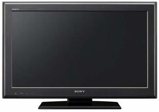Produktfoto Sony KDL-32P3600