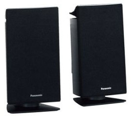 Produktfoto Panasonic SB-HSX70E9-K