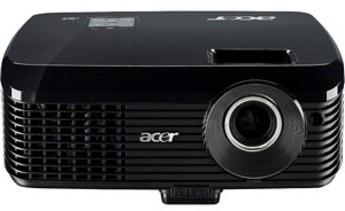 Produktfoto Acer X1130P