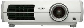Produktfoto Epson EH-TW2900