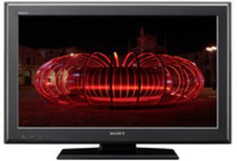 Produktfoto Sony KDL-37S5650 E