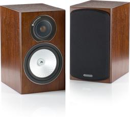 Produktfoto Monitor Audio Silver RX1
