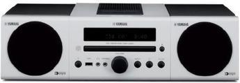 Produktfoto Yamaha MCR-040