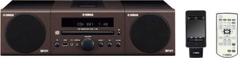 Produktfoto Yamaha MCR-140