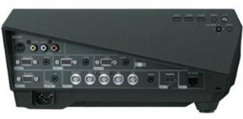 Produktfoto Sony VPL-FW41 L