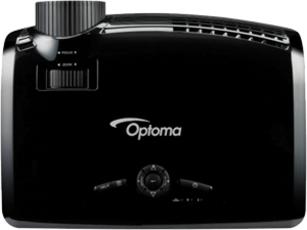 Produktfoto Optoma EX612