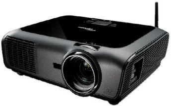 Produktfoto Optoma EX765