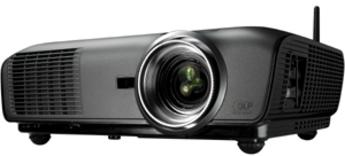 Produktfoto Optoma EX765W