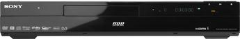 Produktfoto Sony RDR-DC105