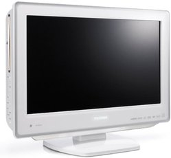 Produktfoto Toshiba 22DV667DG