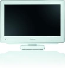 Produktfoto Toshiba 19DV667DG