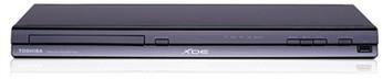 Produktfoto Toshiba XDE600KE