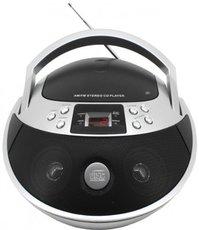 Produktfoto Soundmaster SCD 2600