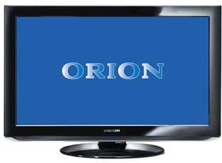 Produktfoto Orion TV32FX500D