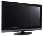 Produktfoto Acer AT3247