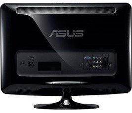 Produktfoto Asus 22T1E