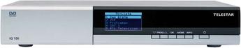 Produktfoto Telestar IQ 100