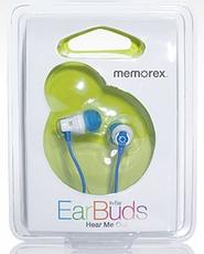 Produktfoto Memorex CB25