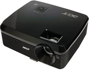 Produktfoto Acer X1230K