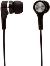 Produktfoto Maxell Velvet Digital EAR BUDS