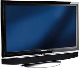 Produktfoto Grundig Vision 9 42-9980T USB