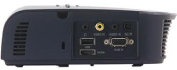 Produktfoto LG HS200G