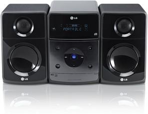 Produktfoto LG XA64
